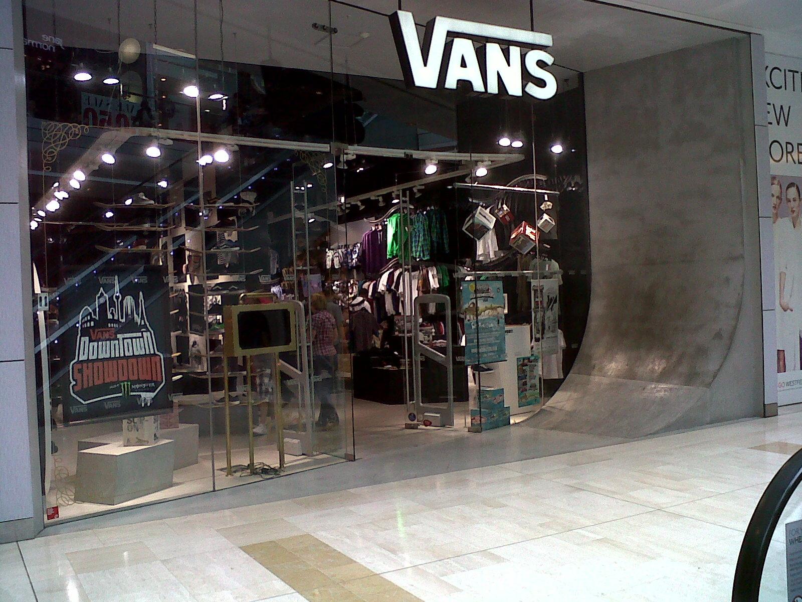 vans boutique france off 64% - bonyadroudaki.com